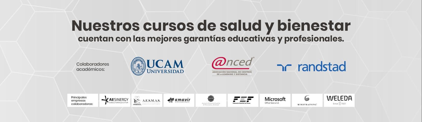 Partners Deusto Salud