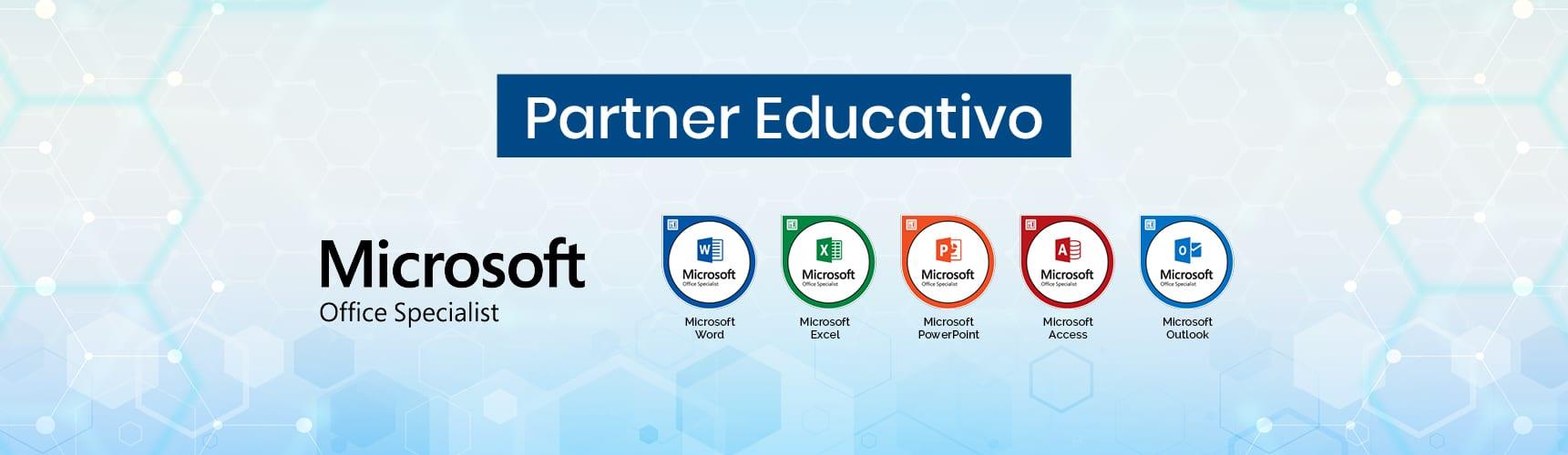 Partners Educativos
