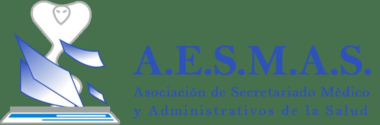 Asociación de Secretariado Médico y Administración de la Salud (AESMAS)