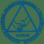Asociación Nacional de Quiromasajistas y Terapeutas Manuales
