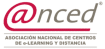 https://www.deustosalud.com/logo-anced-transparente_0.png