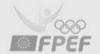 https://www.deustosalud.com/logo_fpef.png