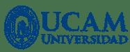 https://www.deustosalud.com/ucam_logo_azul-grande.png