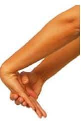 Rehabilitación Como Parte Del Tratamiento Gestation Adultos Trick Fractura De Muñeca Consejos De Rehabilitacion En Fracturas De Muñeca
