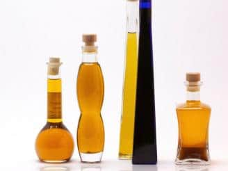 aceites esenciales para la astenia