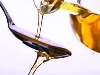 aceites quimiotipados