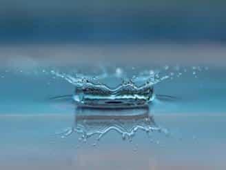 Aplicaciones de la hidroterapia