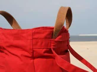bolsos que alteran la estructura osea
