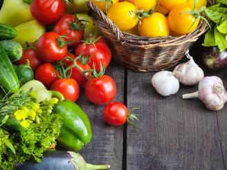 Descubre la Naturopatía Alimentaria y sus aplicaciones
