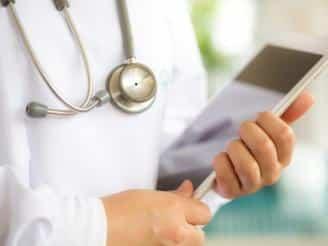 Deusto Salud incorpora a dos de sus cursos créditos CFC del Sistema Nacional de Salud
