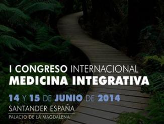 I Congreso Internacional de Medicina Integrativa