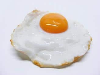 el colesterol heredado