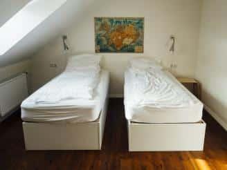 como-elegir-el-colchón-adecuado