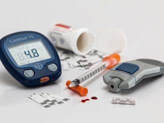 controlar-la-diabetes