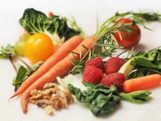 Conoce las claves y aplicaciones de la dieta disociada