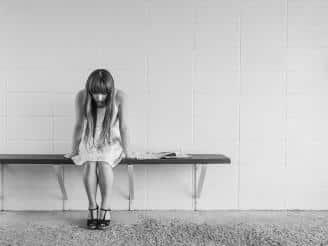 Descubre cómo puede ayudarte la fitoterapia a mejorar la ansiedad