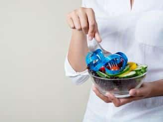 Como hacer la valoración del estado nutricional de las personas