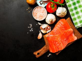Qué son las características bromatológicas de los alimentos