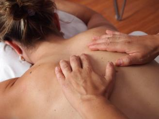 6 consejos para ser un buen fisioterapeuta