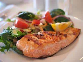 Consejos para seguir una dieta rica en nutrientes