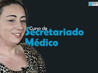estudiar-secretariado-medico