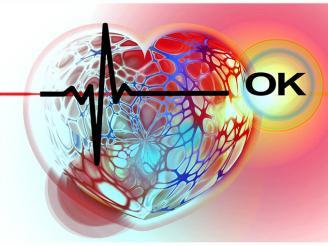 frecuencia cardíaca entrenamiento