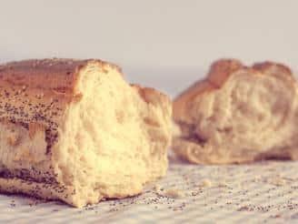 Consejos para una dieta y nutrición sin gluten