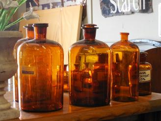 hahnemann homeopatía