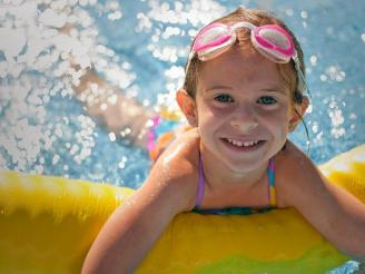 hidroterapia-niños-autismo