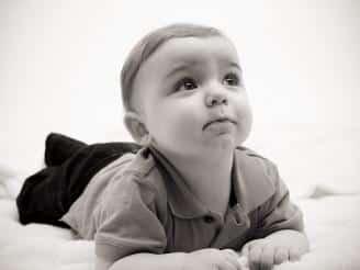 hipo en recién nacidos