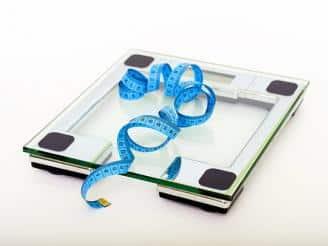 indice de masa corporal niños