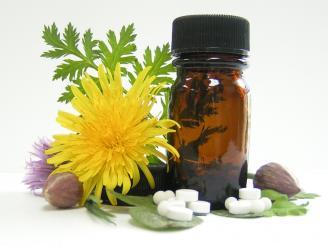 Medicamentos homepáticos para evitar resfriados