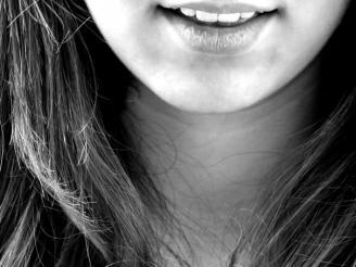 odontología bioenergetica