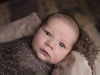 Cuidados de pediatría al recién nacido prematuro