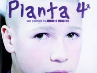 Cine y salud: Planta cuarta y la lucha por la superación ...