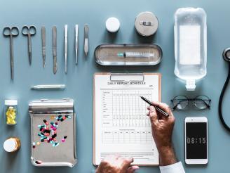 Cómo aplicar el plan de marketing en centros sanitarios