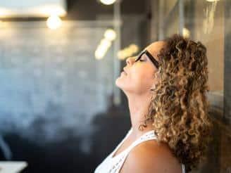Beneficios de la homeopatía para la ansiedad