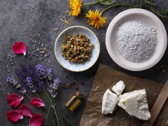 Como Mejorar el Dolor Articular con Naturopatía