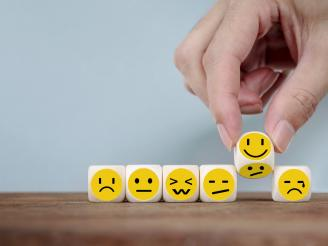 Asertividad mindfulness