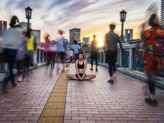 mindfulness cuidado