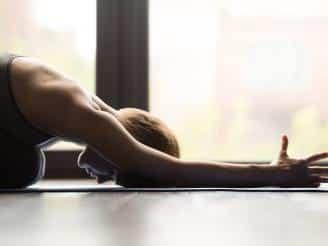 Conoce los beneficios del Pilates