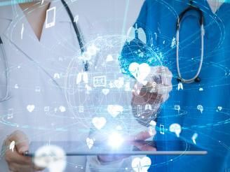Big data y salud: la gestión de los datos sanitarios