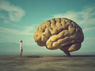 ejercicios para mejorar la memoria