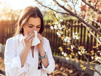 Cómo prevenir la gripe