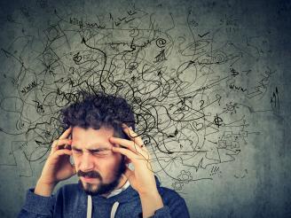 Controlar las consecuencias del estrés