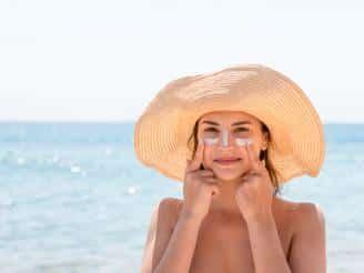 Cosmética Natural: cómo preparar tu piel para la primavera