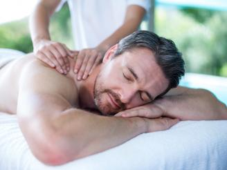 Principales técnicas osteopáticas para tratamientos de rehabilitación