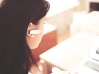 Claves para una buena atención telefónica en un centro sanitario