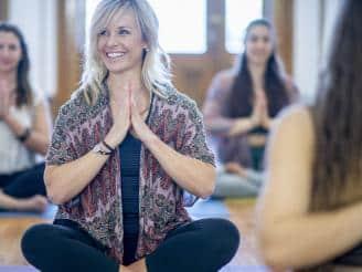 Cómo abordar una mente dispersa con mindfulness