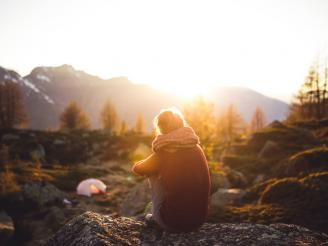 Cómo dar los primeros pasos en Mindfulness